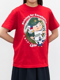 カープコラボTシャツ レッド.jpg