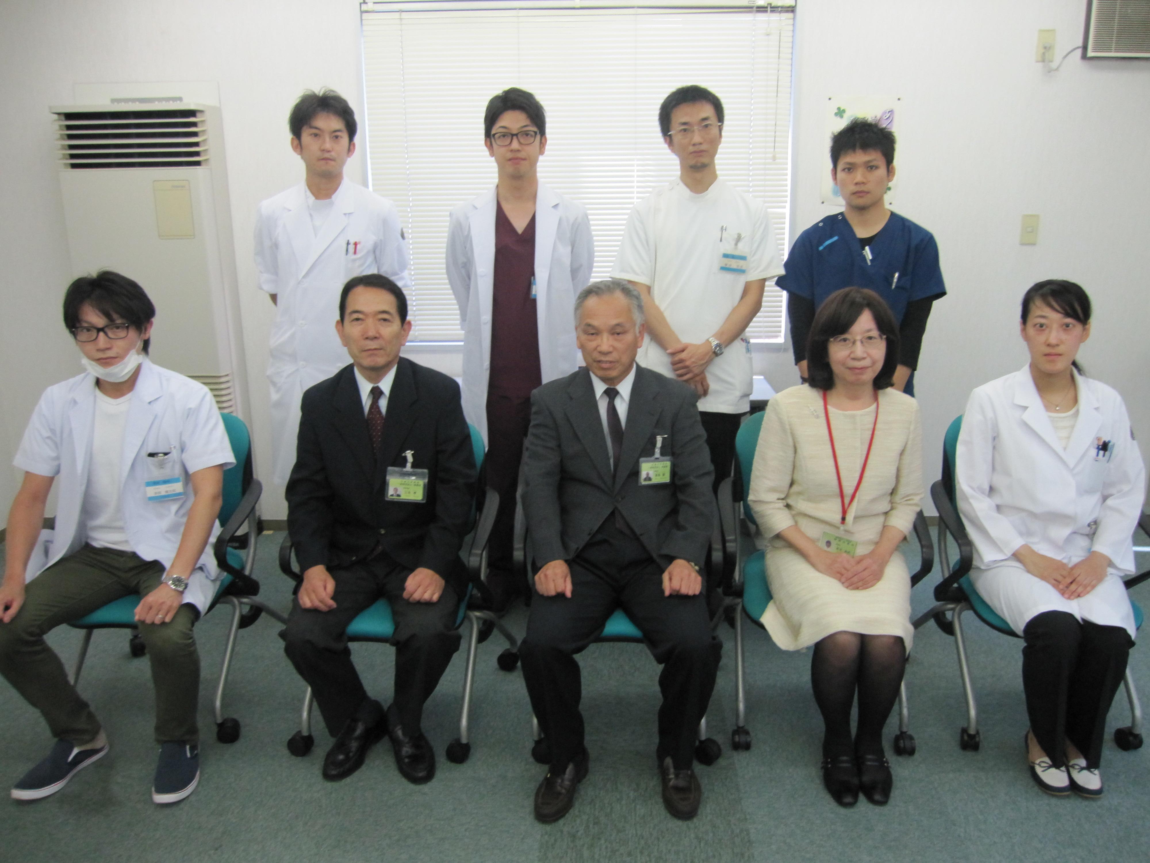 若手助成金授与式270910(2).JPG